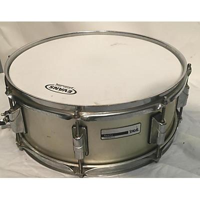 Taye Drums 14X5  ROCK PRO Drum