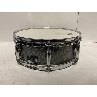 Gretsch Drums 14X5  Renown Snare Drum