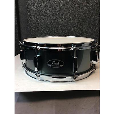 Pearl 14X5  Roadshow Drum