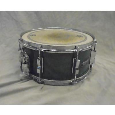Ludwig 14X5  Rocker Elite Drum