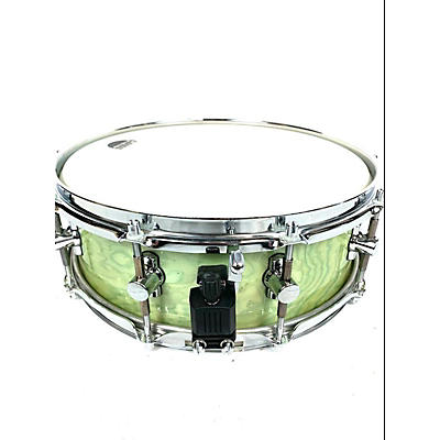 SONOR 14X5  S Class Snare Drum