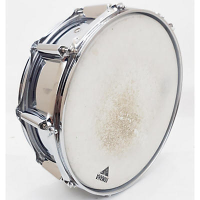 Yamaha 14X5  SD245 Drum
