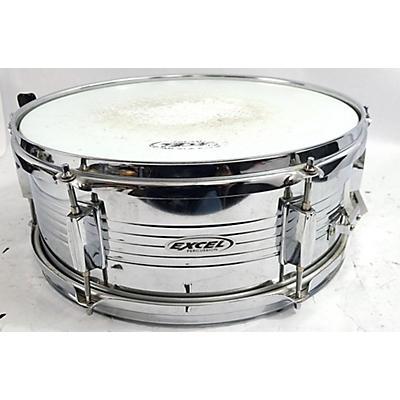 Excel 14X5  SNARE DRUM Drum