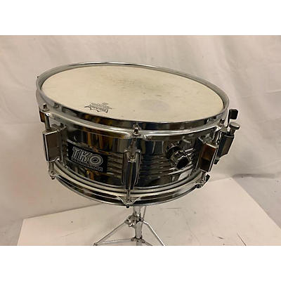TKO 14X5  SNARE Drum