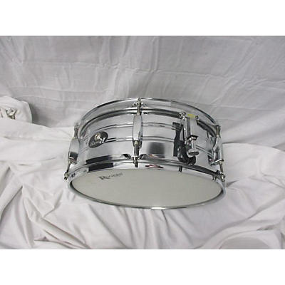 Rodgers 14X5  SNARE