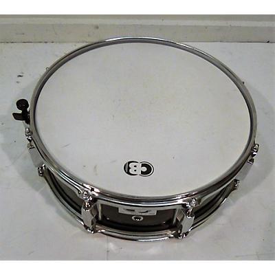 CB Percussion 14X5  Sd1 Drum