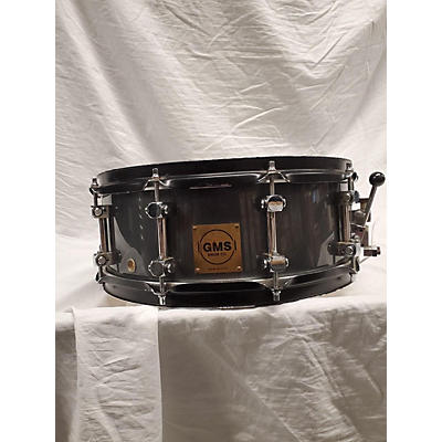 GMS 14X5  Snare Drum Drum