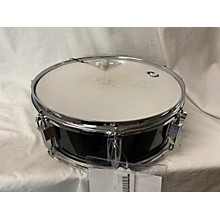 CB Percussion 14X5  Snare Drum