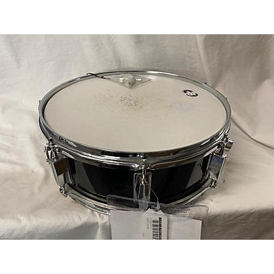 CB Percussion 14X5  Snare Drum