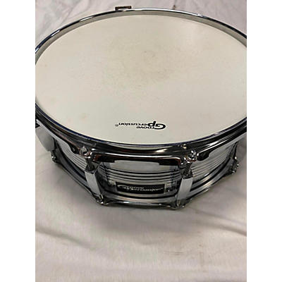 Groove Percussion 14X5  Snare Drum