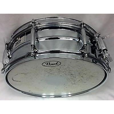 UMI 14X5  Snare Drum