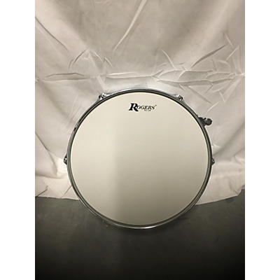 Rogers 14X5  Snare Drum