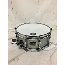 TAMA 14X5  Sound Lab Project Snare Drum