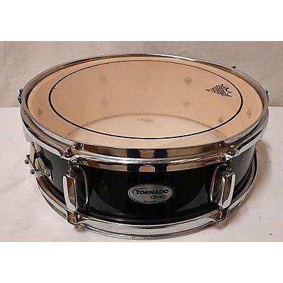 Mapex 14X5  TORNADO Drum