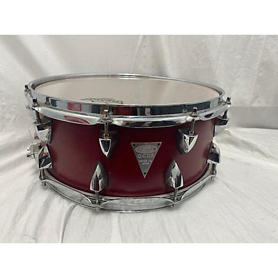 Orange County Drum & Percussion 14X5  Venice Series Snare Drum