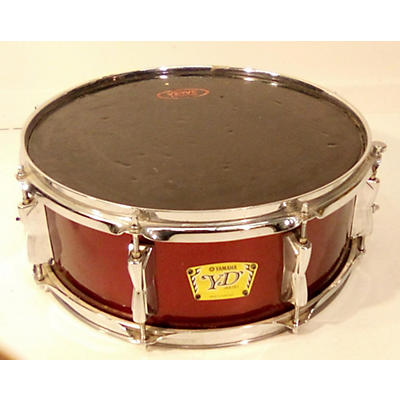 Yamaha 14X5  YSD045 Drum
