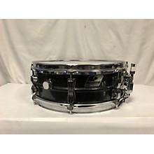Ludwig 14X5.5 Acrolite Snare Drum