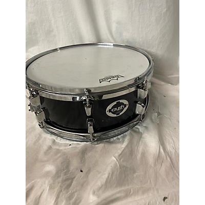 Crush Drums & Percussion 14X5.5 Alpha Snare Drum
