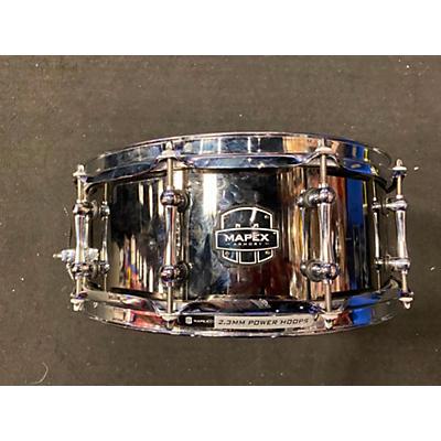 Mapex 14X5.5 Armory Drum
