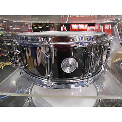 Mapex 14X5.5 Armory Tomahawk Drum