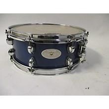 Premier 14X5.5 Artist Birch- Drum