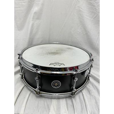 Gretsch Drums 14X5.5 Brooklyn Standard Snare Drum