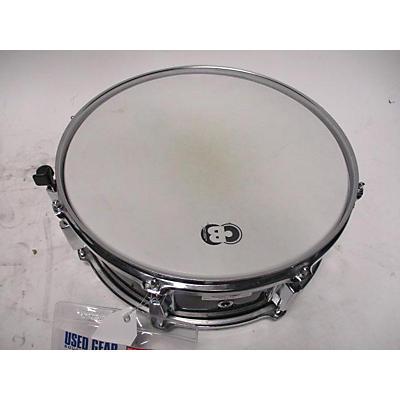 CB Percussion 14X5.5 CB700 Drum