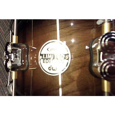 PDP by DW 14X5.5 CONCEPT SERIES LIMITED EDITION 20 PLY Drum