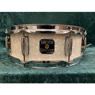 Gretsch Drums 14X5.5 Catalina Club Series Snare Drum