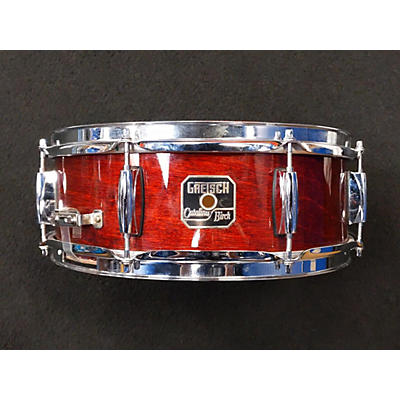 Gretsch Drums 14X5.5 Catalina Snare Drum