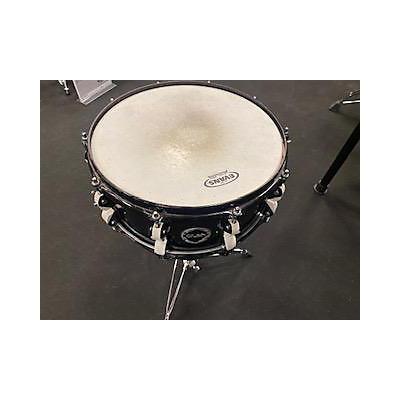 Crush Drums & Percussion 14X5.5 Chameleon Drum