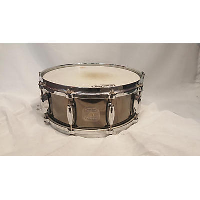 Gretsch Drums 14X5.5 Crystal Tone Snare Drum