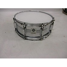 CODA Drums 14X5.5 DS005 Drum
