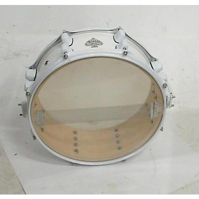 ddrum 14X5.5 Diablo Series Drum