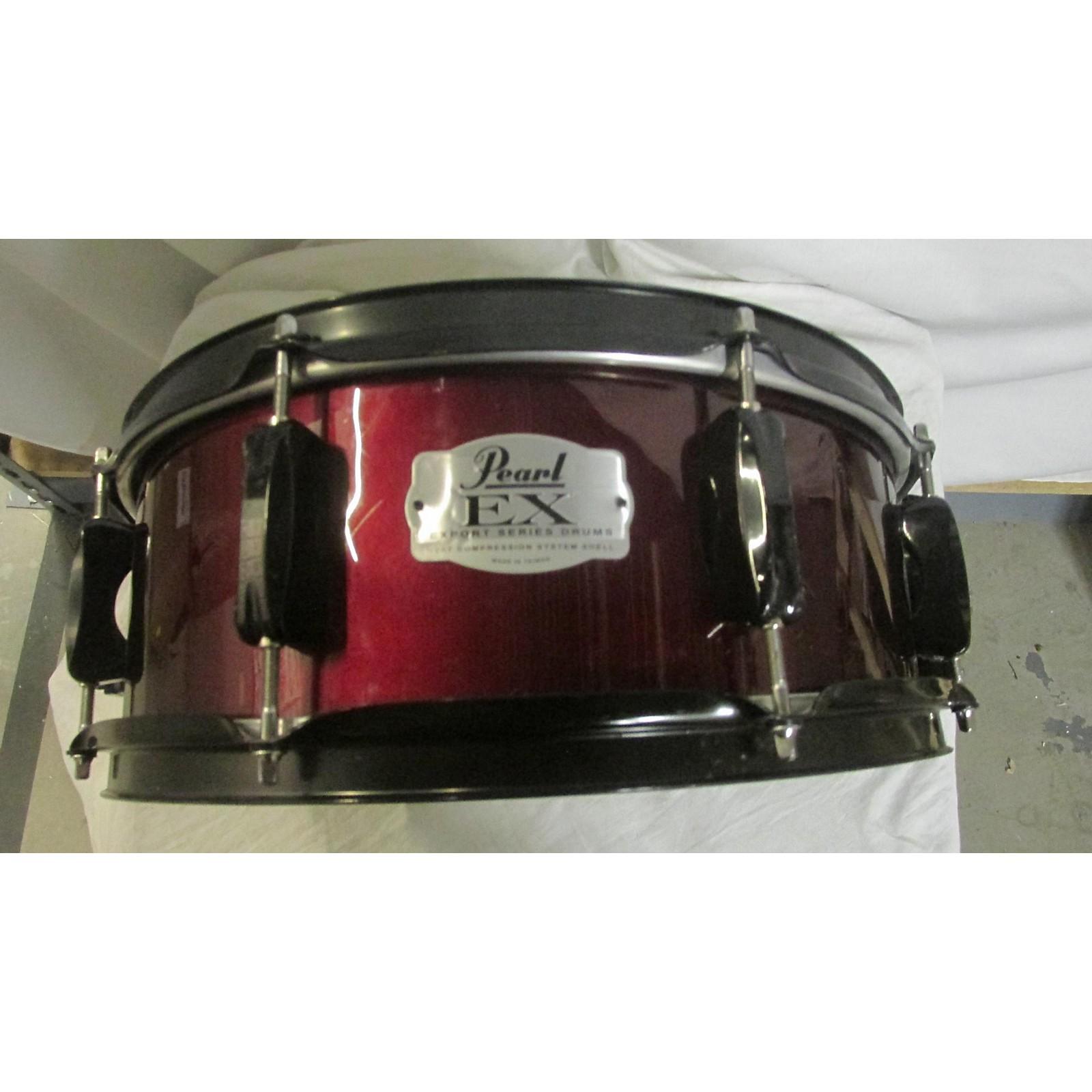 Pearl 14X5.5 EX EXPORT SERIES Drum