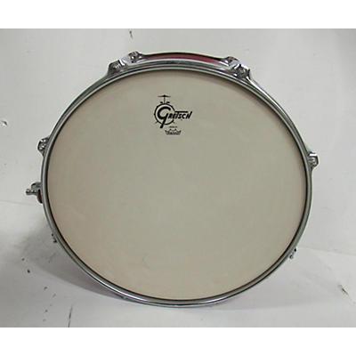 Gretsch Drums 14X5.5 Energy Snare Drum