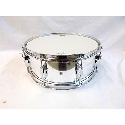 Pearl 14X5.5 Export Snare Drum