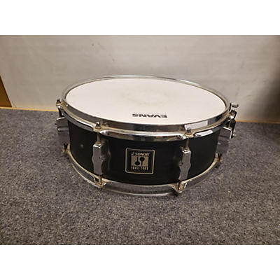 SONOR 14X5.5 Force 2003 Snare Drum