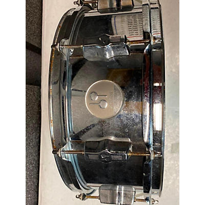 SONOR 14X5.5 Force 2005 Drum