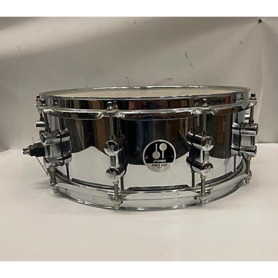 SONOR 14X5.5 Force 3007 Maple Drum