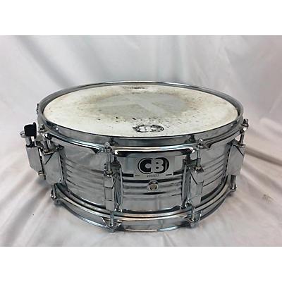 CB Percussion 14X5.5 Kaman Drum
