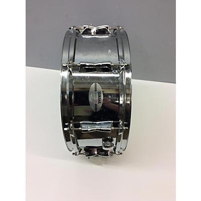 Yamaha 14X5.5 Ksd-225 Drum