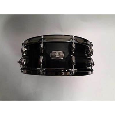 Yamaha 14X5.5 Live Custom Snare Drum