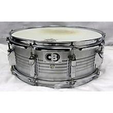 CB 14X5.5 Mx Series Drum