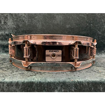Remo 14X5.5 PICCOLO Drum