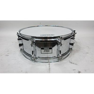 Yamaha 14X5.5 SD-245A Drum