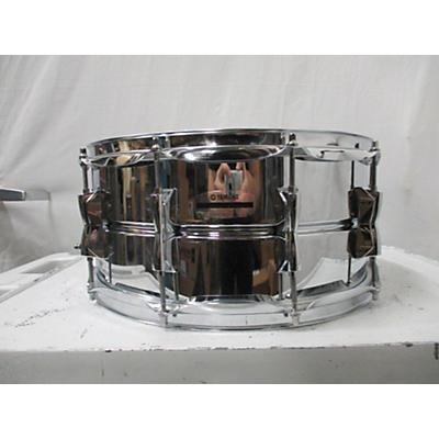 Yamaha 14X5.5 SD266A Drum