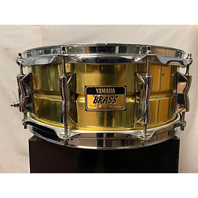 Yamaha 14X5.5 SD4105 Drum