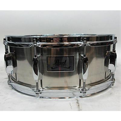 Pearl 14X5.5 SK900C Drum