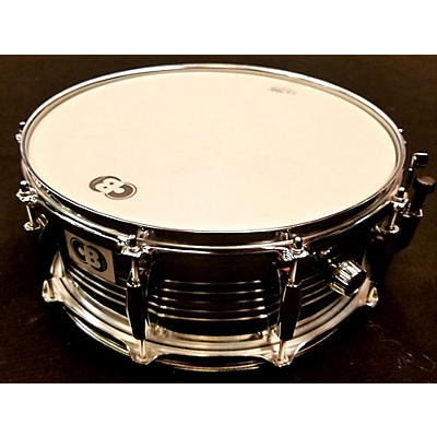 CB Percussion 14X5.5 STUDENT Drum